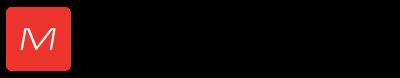 logo MototREMA